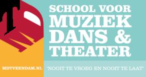 School voor Muziek Dans & Theater