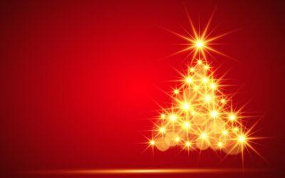 Woensdag 18 december Kerstuitvoering, aanvang 19:00 uur