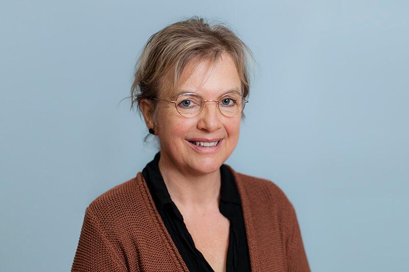 Leonore Lub